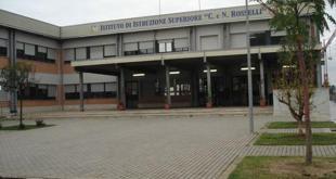 Istituto-Istruzione-Superiore-Carlo-e-Nello-Rosselli-di-Aprilia