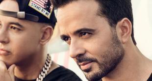Luis-Fonsi-feat-Daddy-Yankee