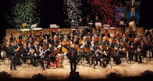 Orchestra-di-Fiati-Gioacchino-Rossini