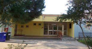 Scuola-Primaria-Gionchetto