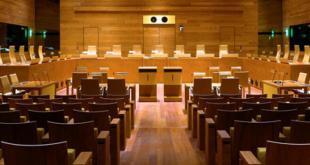 Tribunale-Unione-