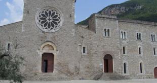 abbazia-di-Valvisciolo