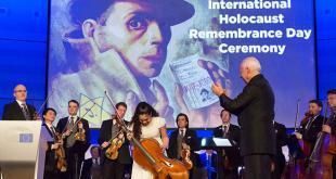 cerimonia-al-Parlamento-europeo-per-la-commemorazione-delle-vittime-Olocausto