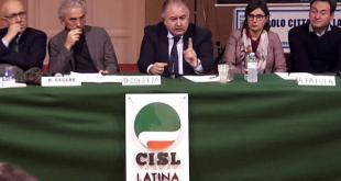 convegno-cisl-latina