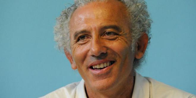 Damiano Coletta: «Complimenti ai giovani, la politica deve saperli ascoltare»