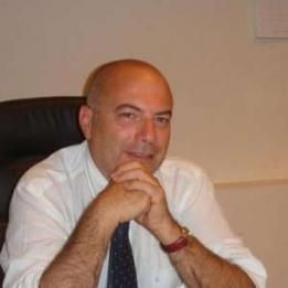 Gaetano Benedetto