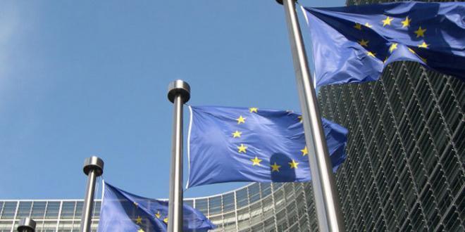 Erasmus+ :garantire finanziamento a lungo termine