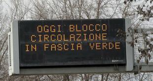 roma-blocco-circolazione