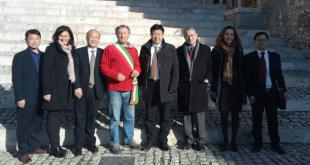 sermoneta-delegazione-sindaci-cinesi