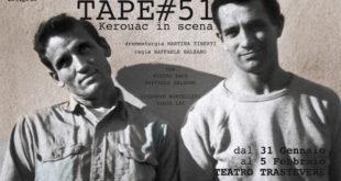 tape51
