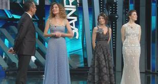 Alessandra-Mastronardi-Diana-Del-Bufalo--Giusi-Buscemi-