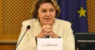 Caterina Chinnici