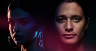 Kygo--Selena-Gomez