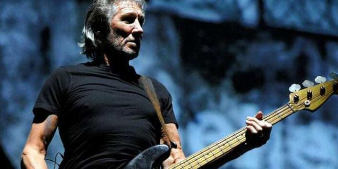 """Roger Waters annuncia il titolo del nuovo album: """"Is This The Life We Really Want?"""""""