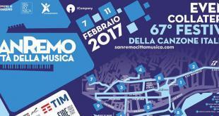 Sanremo-2017-eventi-collaterali
