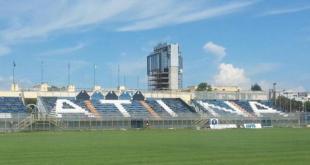 Stadio-Francioni-di-Latina