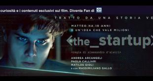 The-Startup-