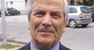 Benito Corradini