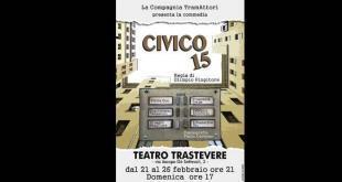 civico-15