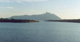 lago-di-Paola-sabaudia
