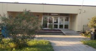 scuola-materna-di-Via-Pantanaccio--latina