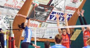 Giovolley