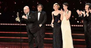 Paolo-Virzi-La-pazza-gioia-David-di-Donatello