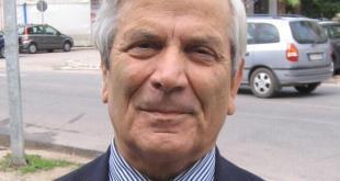 Presidente Accademia Corradini