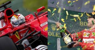 Sebastian-Vettel---Ferrari