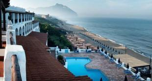 hotel-le-dune