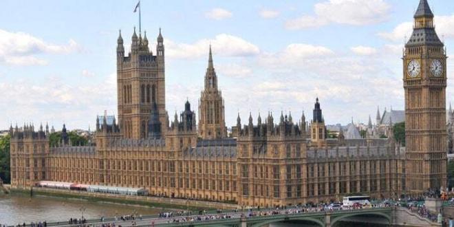 Brexit: relazione congiunta permette inizio della seconda fase dei negoziati