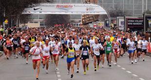 maratona-Roma-Ostia