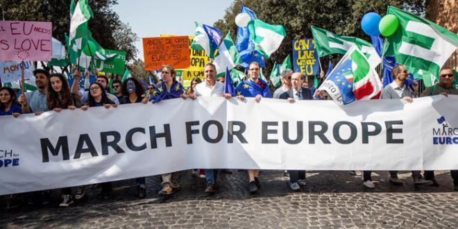 marcia-per-europa