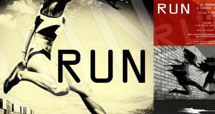 run-teatro-studio-uno-roma