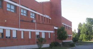 sabaudia-scuola-g-cesare