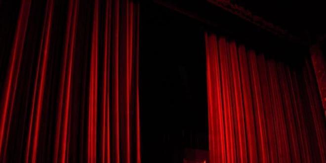 Teatro a Pomezia. Il 10 novembre parte la stagione 2018-2019