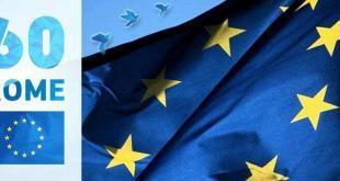 unione-europea