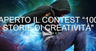 100-storie-di-creativita