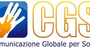 Comunicazione-globale-per-sordi