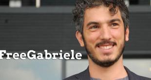 Gabriele-Del-Grande