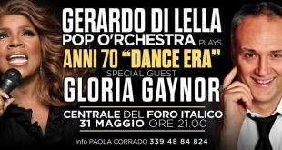 Gerardo-Di-Lella-