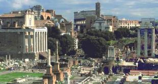Mercati-di-Traiano-di-Roma