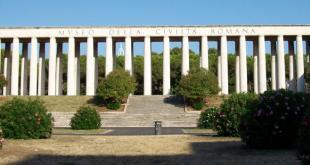 Museo-della-Civilta-Romana-e-del-Planetario