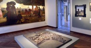 Museo-di-Roma