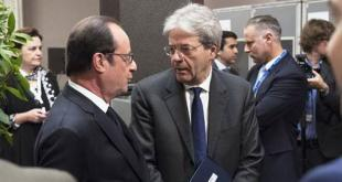 Paolo-Gentiloni-Hollande