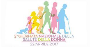 Seconda-Giornata-nazionale-dedicata-alla-salute-della-donna-