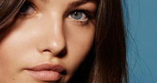 Thylane-Lena-Rose-Blondeau-