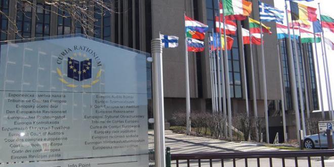 La Corte dei conti europea accoglie con favore una maggiore protezione per chi segnala violazioni nell'UE
