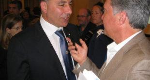 Abbagnale-presidente-FIC