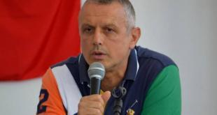 Alessandro Pozzuoli